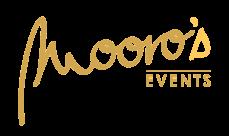 Mooro's Logo